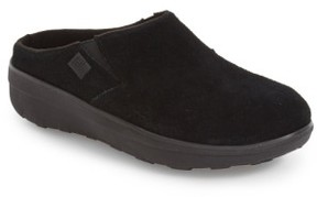 FitFlop Women's 'Loaff' Clog