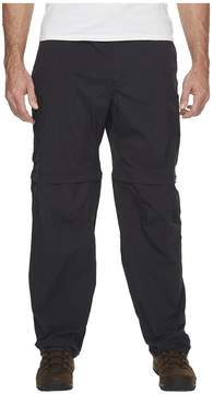 Columbia Silver Ridgetm Convertible Pant - Extended Men's Workout