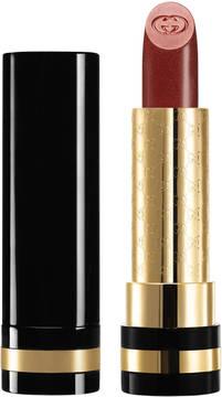 Cerise, audacious color-intense lipstick