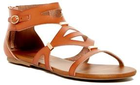 Rock & Candy Neves Sandal