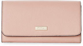 Furla Ritzy XL Bi-Fold Crossbody Wallet