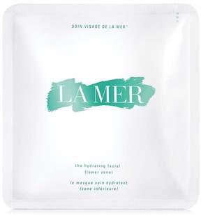 La Mer The Hydrating Facial