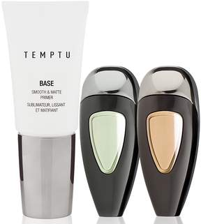 Temptu Skin Perfecting Trio