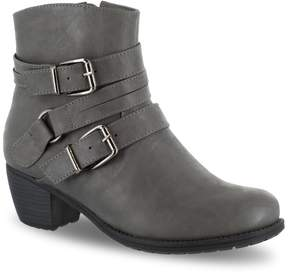 Easy Street Shoes Coby Women's Ankle Boots