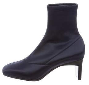 3.1 Phillip Lim Blade Ankle Boots w/ Tags