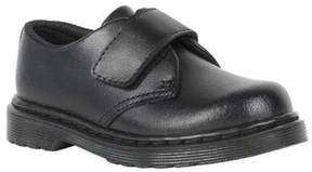 Dr. Martens Infant Girls' Kamron Loafer Toddler