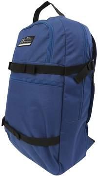 Champion Motive 15-Inch Laptop Backpack