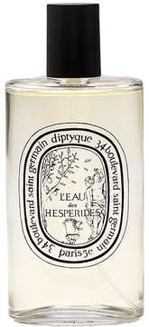 Diptyque Women's L'eau des Hesperides