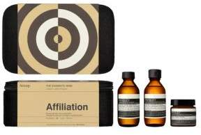 Aesop The Affiliation Gift Kit
