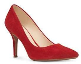 Nine West Fifth Patterned Stiletto Pumps