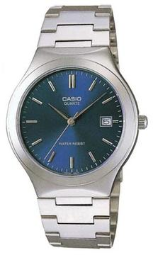 Casio MTP-1170A-2A Men's Classic Watch