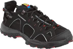 Salomon Techamphibian 3 Shoe - Men's