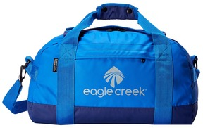 Eagle Creek No Matter Whattm Duffel Small Duffel Bags