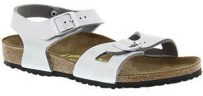 Birkenstock Rio Metallics (Girls')