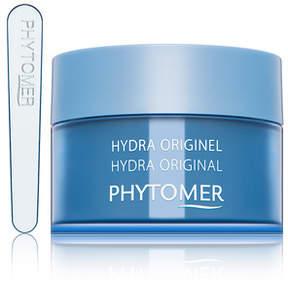 Phytomer Hydra Original Thirst-Relief Melting Cream