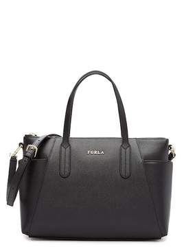 Furla Ariana Leather Tote