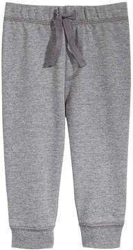 First Impressions Jogger Pants, Baby Boys (0-24 months), Created for Macy's