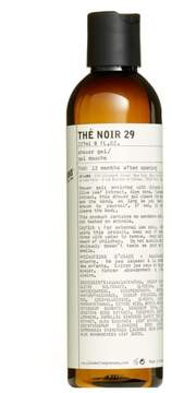 Le Labo 'The Noir 29' Shower Gel
