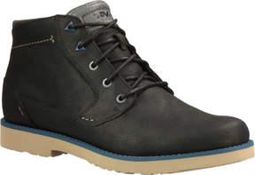 Teva Durban Boot Leather (Men's)