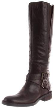 Enzo Angiolini Women's Sporty Boot.