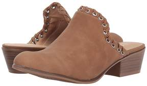 Esprit Tessa Women's Shoes