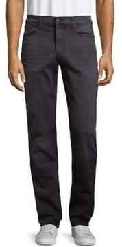 Joe's Jeans Brixton Jeans