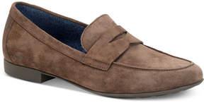 Børn Men's Dave Penny Moc-Toe Slip-On Loafers Men's Shoes