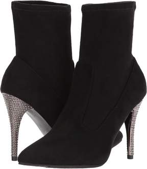 Nina Roxie High Heels
