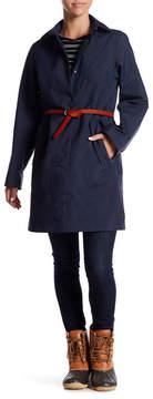 Helly Hansen Embla Dress Coat