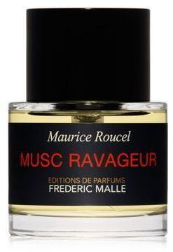 Frederic Malle Musc Ravageur Parfum Spray/1.69 oz.