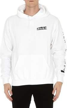RtA Palm Springs Sweatshirt