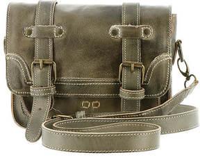 Bed Stu Bed:Stu Tiffany Crossbody Bag