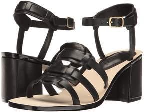Bernardo Santina Women's Sandals