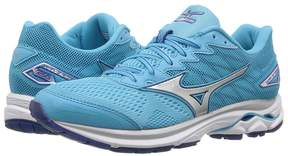 Mizuno Wave Rider 20 Women's Running Shoes