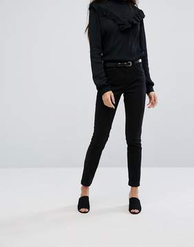 B.young Skinny Stretch Jeans