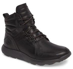 Timberland Men's Flyroam Boot