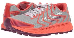Columbia Roguetm F.K.T.tm II Women's Shoes