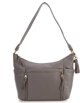 The Sak Collective Keira Hobo Bag
