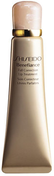 Shiseido Benefiance Full Correction Lip Treatment, 15 mL