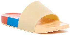 Katy Perry The Fifi Slide Sandal