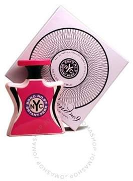 Bond No.9 Bryant Park By Bond No. 9 for Women Eau De Parfum Spray 3.3oz