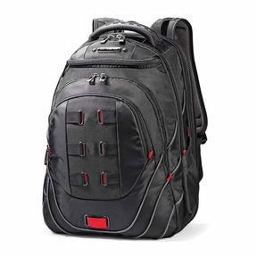 Samsonite Tectonic Backpack