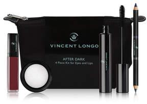 Vincent Longo After Dark