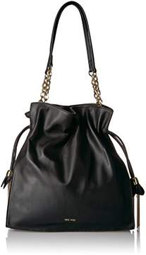 Nine West Fuller Shoulder Bag