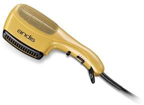 Andis Ceramic Ionic Styler Dryer Black & Gold