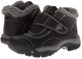 Keen Kids - Kootenay Kids Shoes