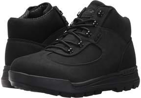 Lugz Flank Men's Shoes