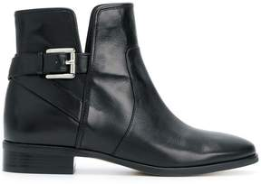 MICHAEL Michael Kors Salem boots