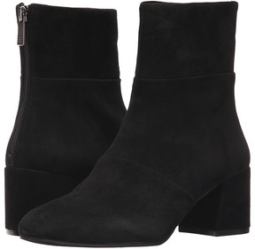 Kenneth Cole New York Eryc Women's Shoes