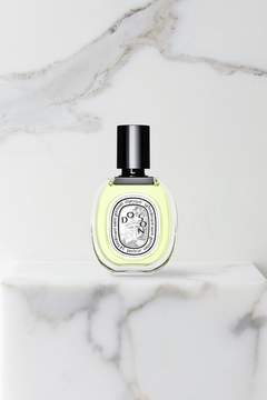 Diptyque Do Son eau de toilette 50 ml